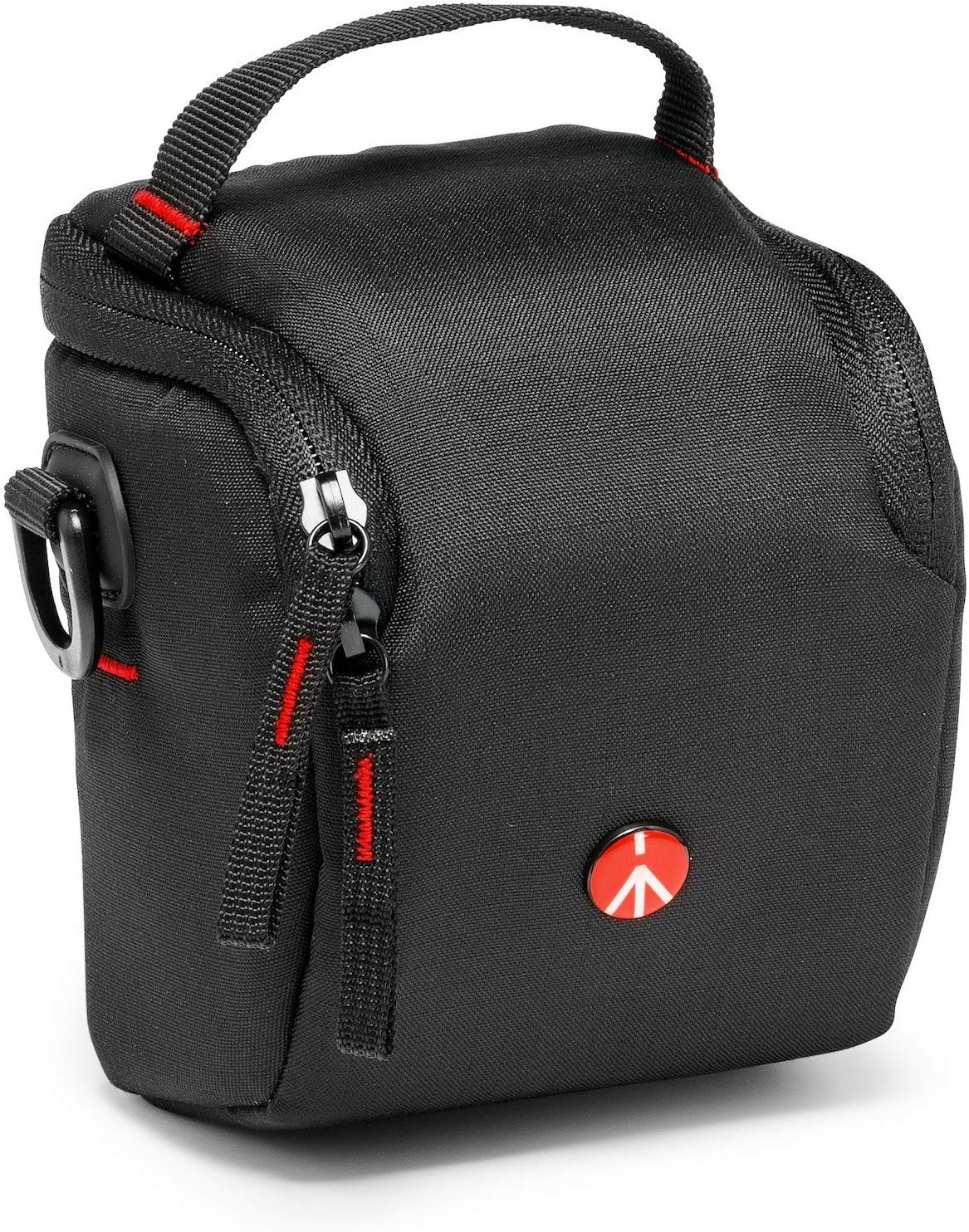 Manfrotto Holster Bag for Camera – Black