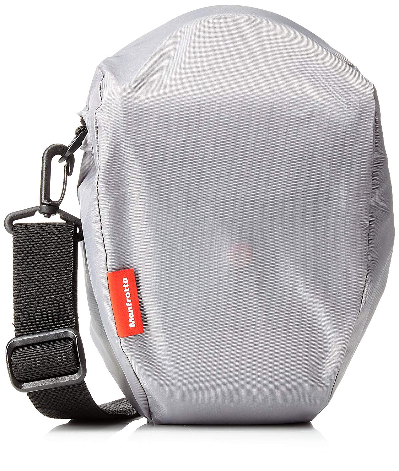 Manfrotto MB MA-H-M Advanced Camera Holster for DSLR