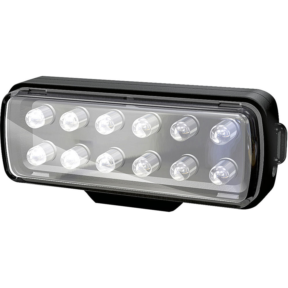 Manfrotto ML120 Pocket-12 LED Light