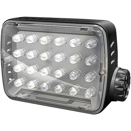 Manfrotto ML240 Mini-24 LED Panel
