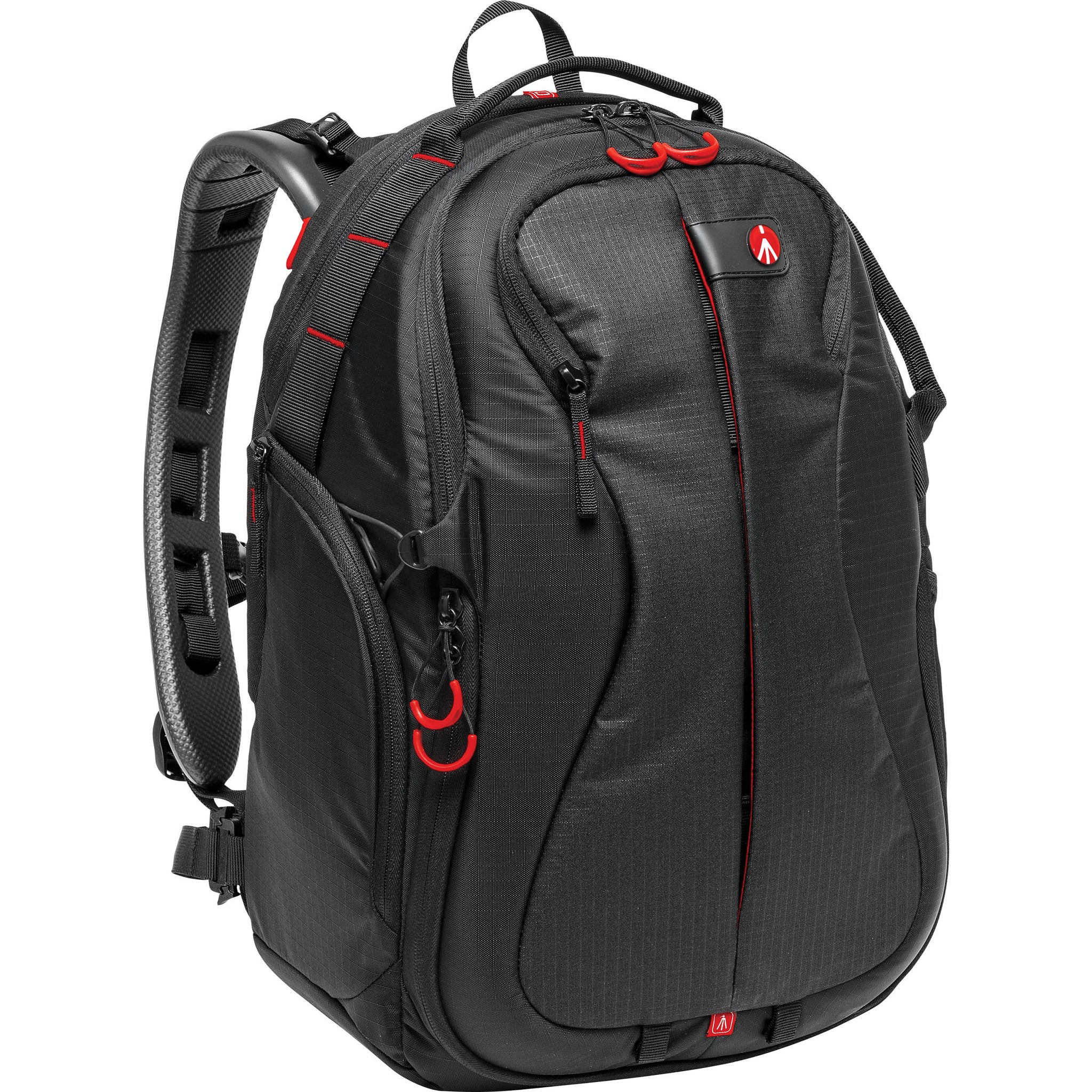 Manfrotto Minibee-120 PL Pro Light Camera Backpack