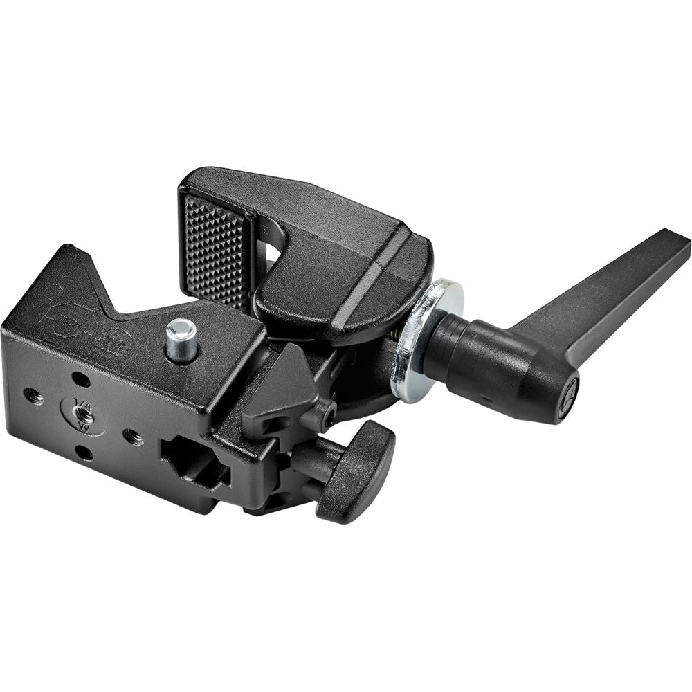 Manfrotto Virtual Reality Super Clamp