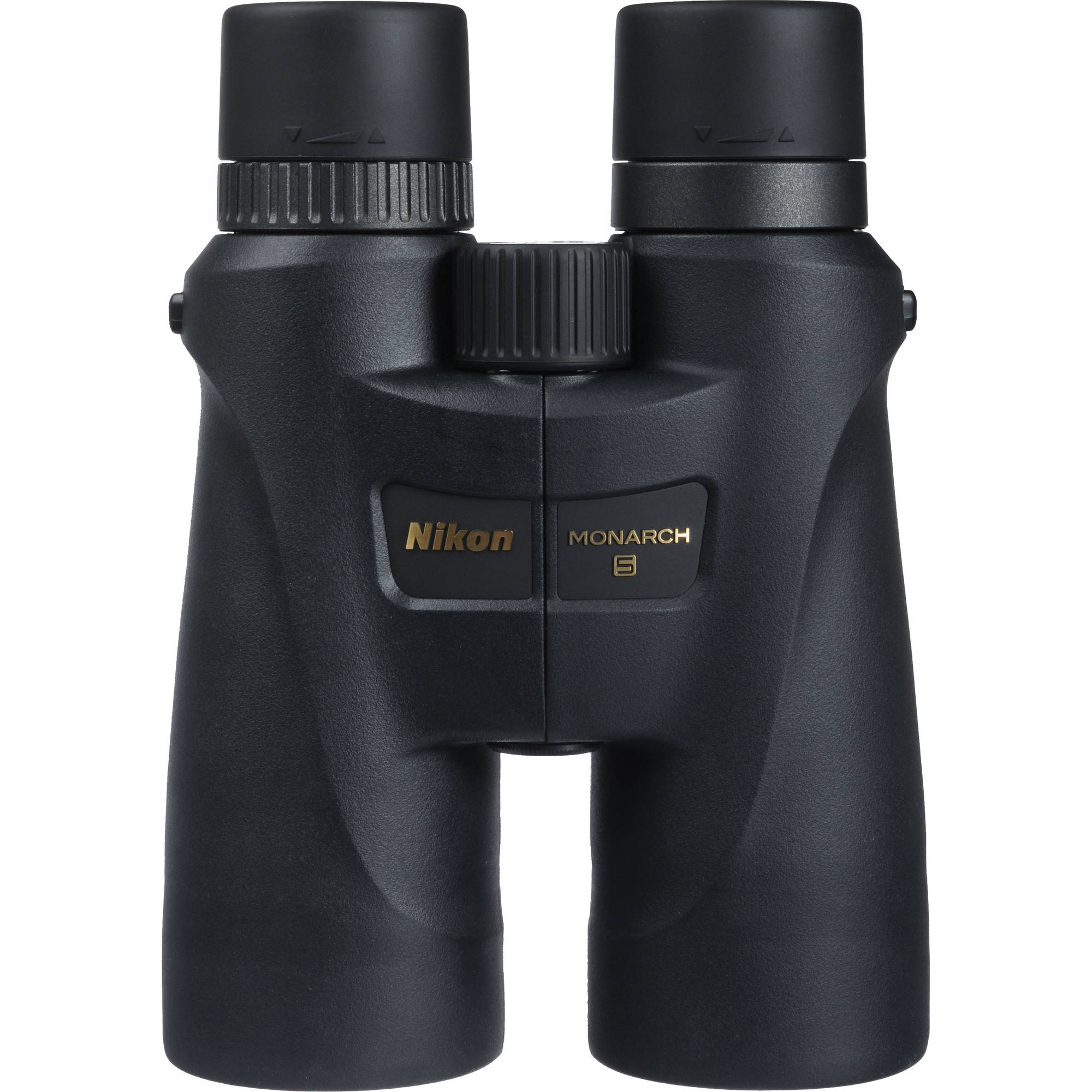 Nikon 16x56 Monarch 5 Binocular (Black)
