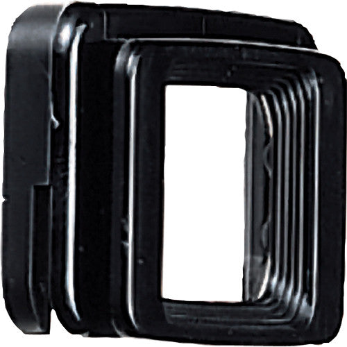 Nikon DK-20C Correction Eyepiece for Rectangular-Style Viewfinder (+2.0)