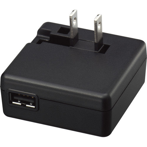 Nikon EH-73P Charging AC Adapter