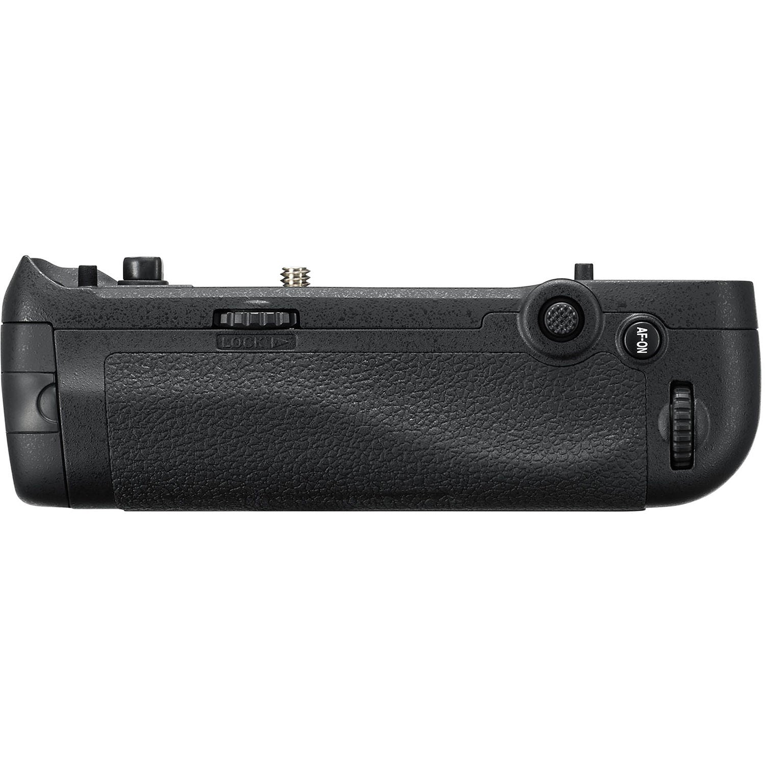 Nikon MB-D18 Multi-Power Battery Pack