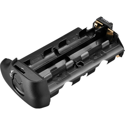 Nikon MS-D14 AA Battery Holder