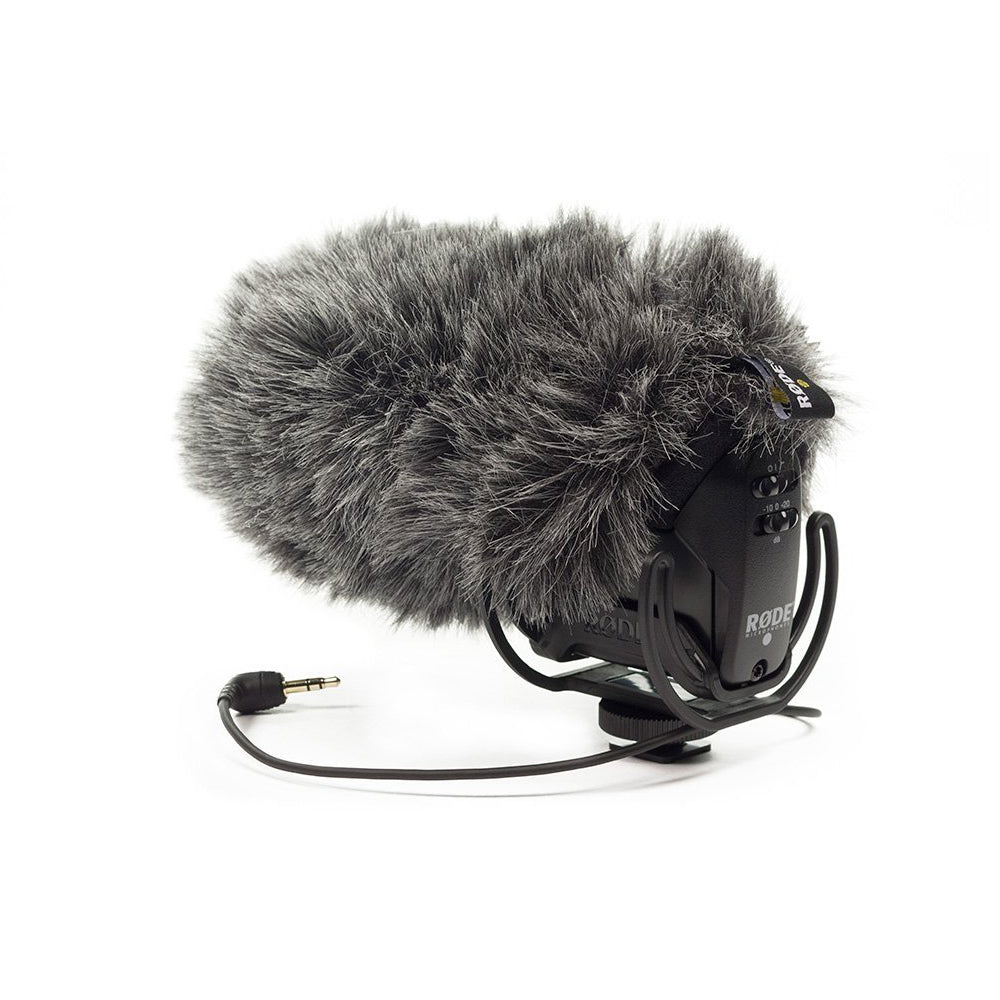 Rode DeadCat VMPR Wind Cover for Videomic ProR