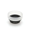Sirui 4 Lens Mobile Phone Kit (Wide-Angle + Portrait + Macro + Fisheye)