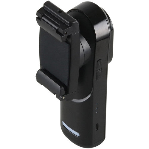 Sirui ES-01 Pocket Stabilizer (Black)