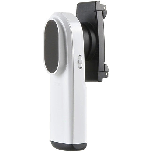 Sirui ES-01 Pocket Stabilizer (White)
