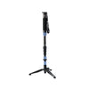 Sirui P-204SR Aluminum Photo/Video Monopod