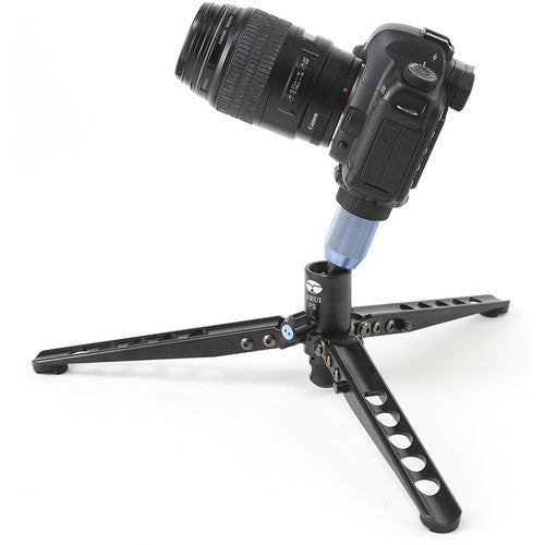 Sirui P-424SR Carbon Fiber Photo/Video Monopod