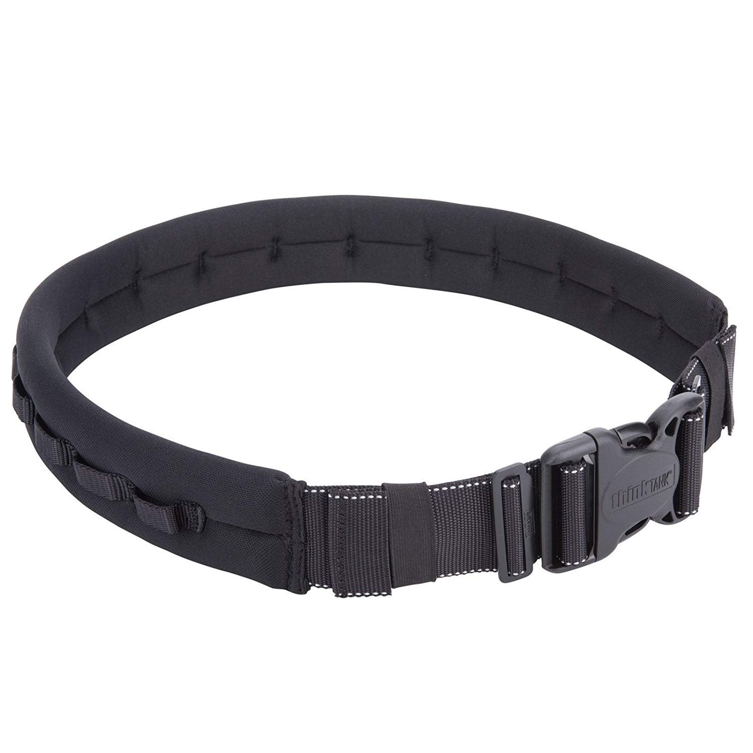 THINK TANK PHOTO PRO SPEED BELT V2.0  LXL (BLACK)