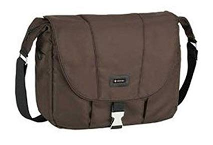 Tamrac 5422 Aria 2 Camera Bag (Brown)