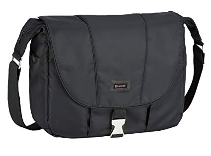 Tamrac 5426 Aria 6 Photo/iPad Bag  Black