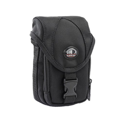 Tamrac 5683 Digital Zoom 3 Holster Bag - for Digital SLR with a Lens up to 3.5