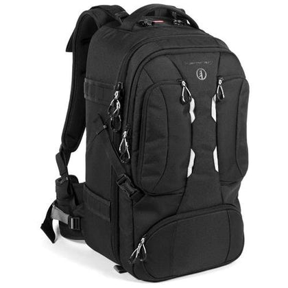 Tamrac Anvil 27 T0250-1919 Camera Bag Black