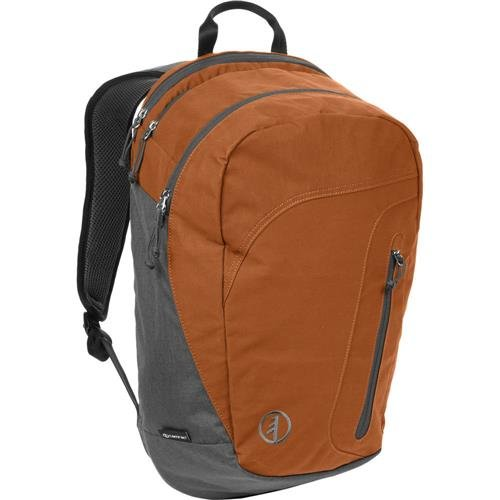 Tamrac Hoodoo 18 Camera Backpack