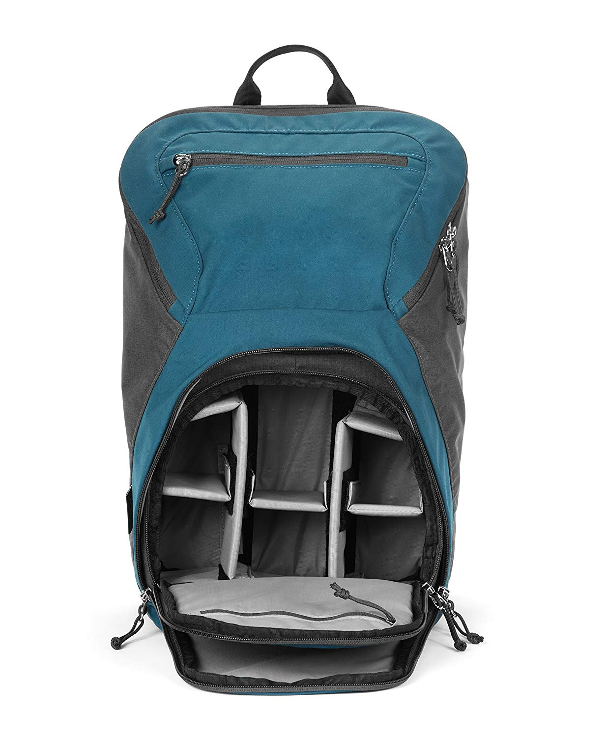 Tamrac Hoodoo 20 Camera Backpack (Ocean)