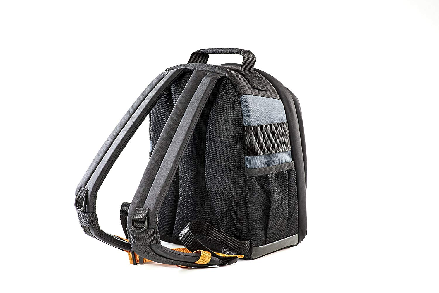 Tamrac Jazz 83 Photo/iPad Backpack  Black/Multi