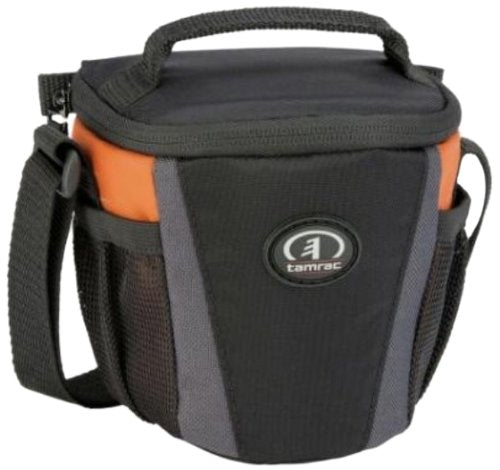Tamrac Jazz Zoom 4220 Camera Bag (Black)