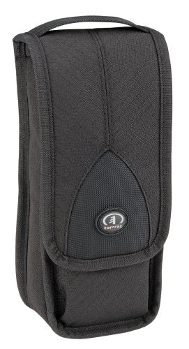 Tamrac M.A.S. Large Flash Accessory Pocket (Black)