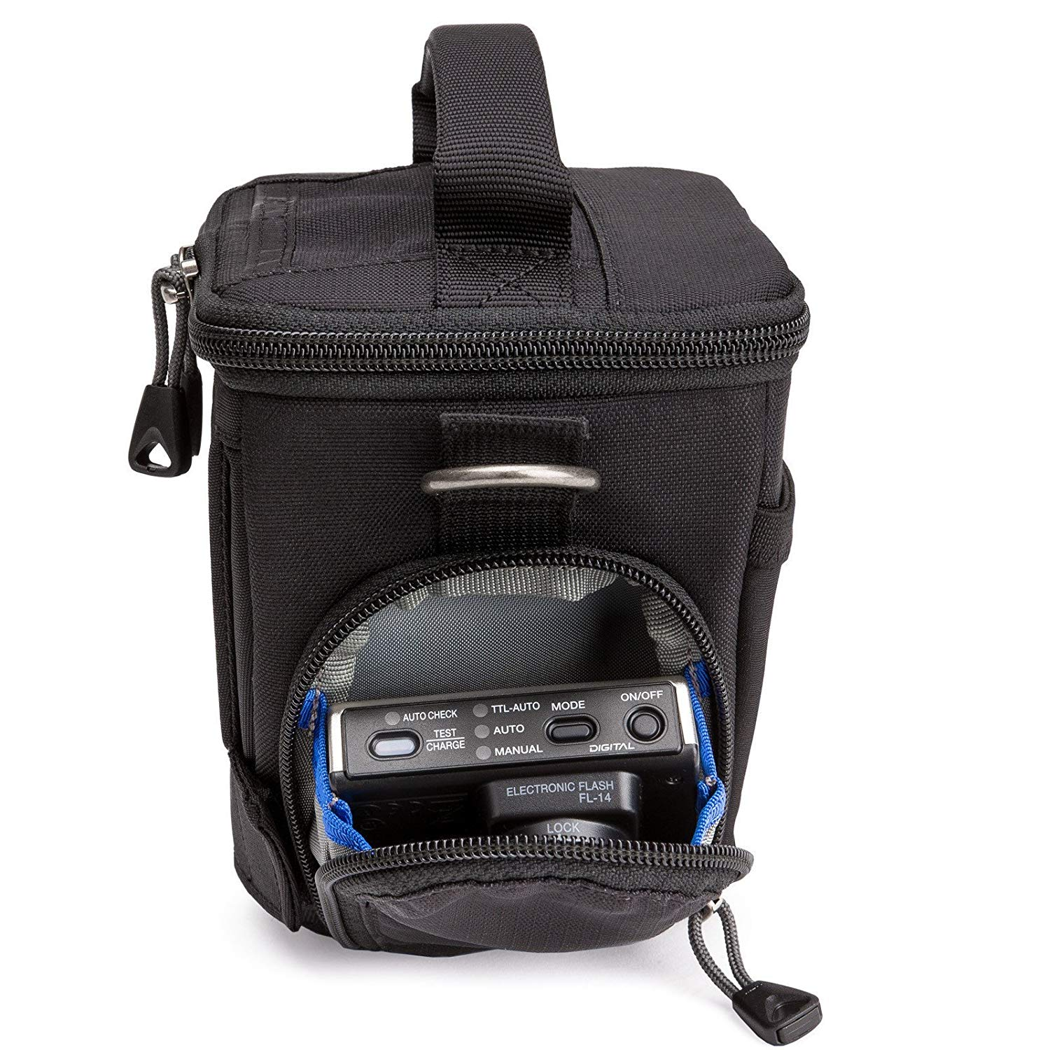 Think Tank Photo Digital Holster 5