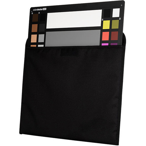 X-Rite Protective Sleeve for ColorChecker Video XL