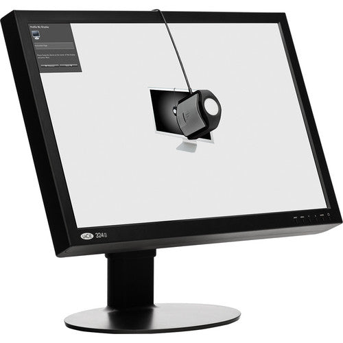 XRite EODIS3 i1Display Pro Monitor Calibration Device