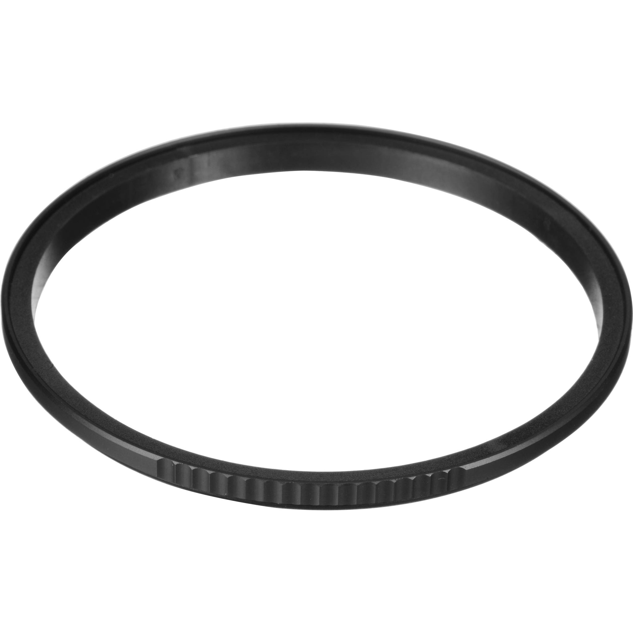 XUME 72mm Lens Adapter
