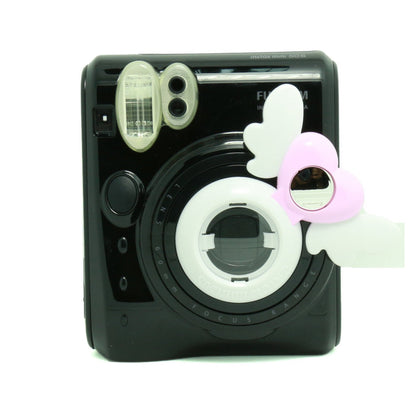ZENKO INSTAX MINI 50 CLOSE UP LENS (BLACK)