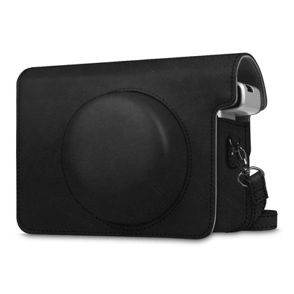 ZENKO WIDE 300 INSTAX CAMERA COVER POUCH BAG ( BLACK)