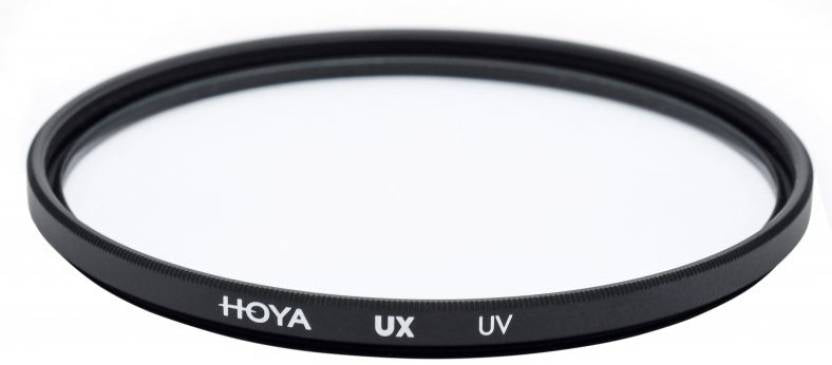 Hoya 49mm UX UV Filter (49 mm)