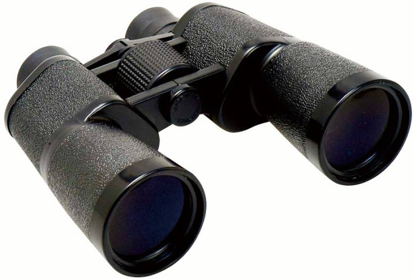 Kenko Ceres New Mirage 10 x 50 W Binocular