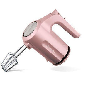Berlinger Haus ruční mixér Rose Collection Pink Metallic, 200 W