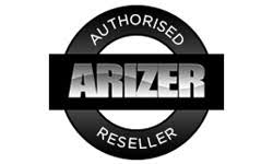 Arizer-Vaporizer-for-sale-Budders-Cannabis