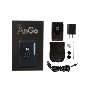 Arizer Argo Lowest price