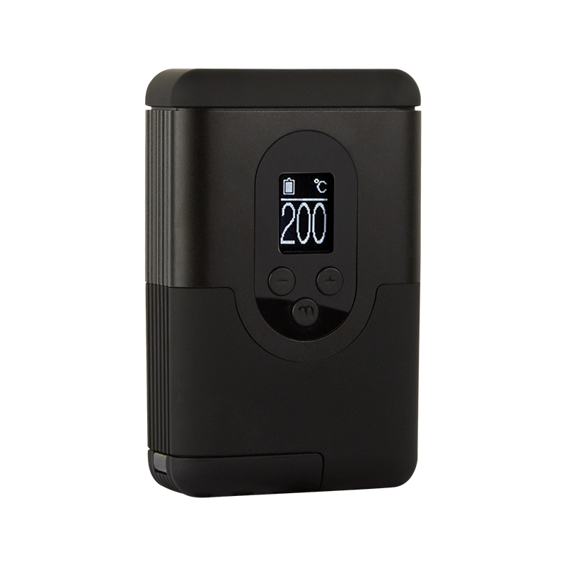 Arizer Argo Best Price