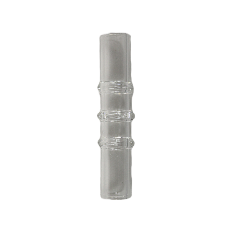 Arizer Extreme Glass Mouthpiece - Whip