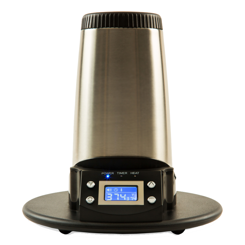 Arizer V-Tower Vaporizer Lowest price