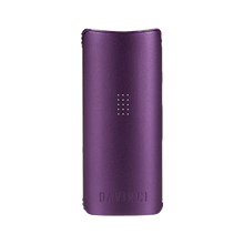 Load image into Gallery viewer, DaVinci Miqro Vaporizer - Portable Vaporizer