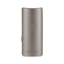 Load image into Gallery viewer, DaVinci Miqro dry herb Vaporizer - Portable
