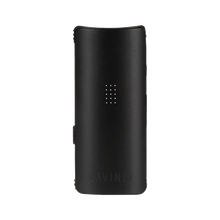Load image into Gallery viewer, DaVinci Miqro Vaporizer Review for sale in Canada - Portable