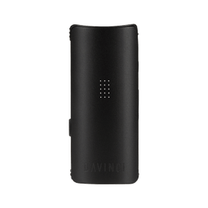 DaVinci Miqro Vaporizer Review for sale in Canada - Portable