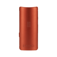 Load image into Gallery viewer, DaVinci Miqro Vaporizer on sale toronto - Portable Vaporizer