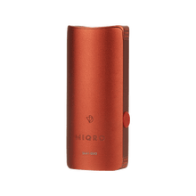 Load image into Gallery viewer, DaVinci Miqro Vaporizer in Toronto for sale - Portable Vaporizer