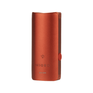 DaVinci Miqro Vaporizer in Toronto for sale - Portable Vaporizer