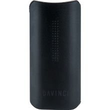 Load image into Gallery viewer, DaVinci IQ Vaporizer Best Price - Portable