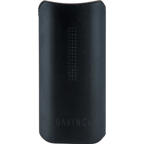 DaVinci IQ Vaporizer Best Price - Portable